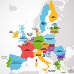 Ne boste verjeli, v čem najbolj blestijo posamezne evropske države!