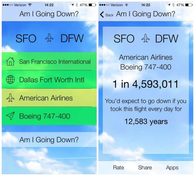 plane-crash-app
